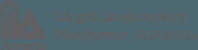 ՆԱԻ-Հայաստան Logo